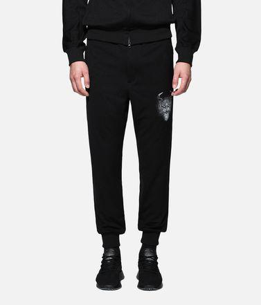 Y-3 Тренировочные брюки Для Мужчин r
