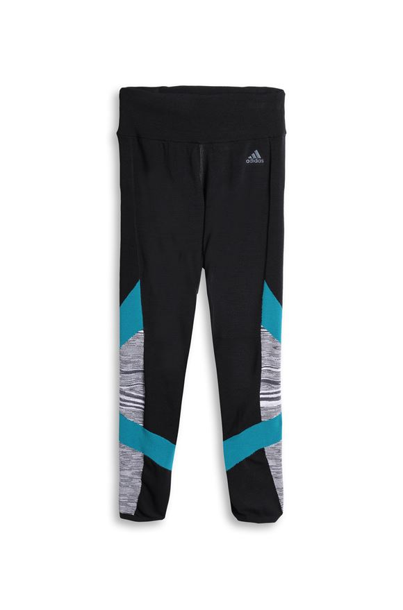 MISSONI ADIDAS X MISSONI LEGGINGS Woman, Product view without model