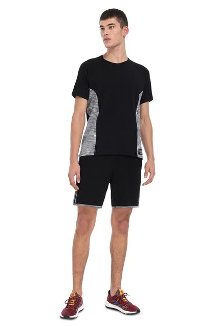 MISSONI Shorts Man ADIDAS X MISSONI SHORTS m
