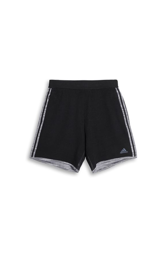 MISSONI ADIDAS X MISSONI SHORTS Man, Product view without model