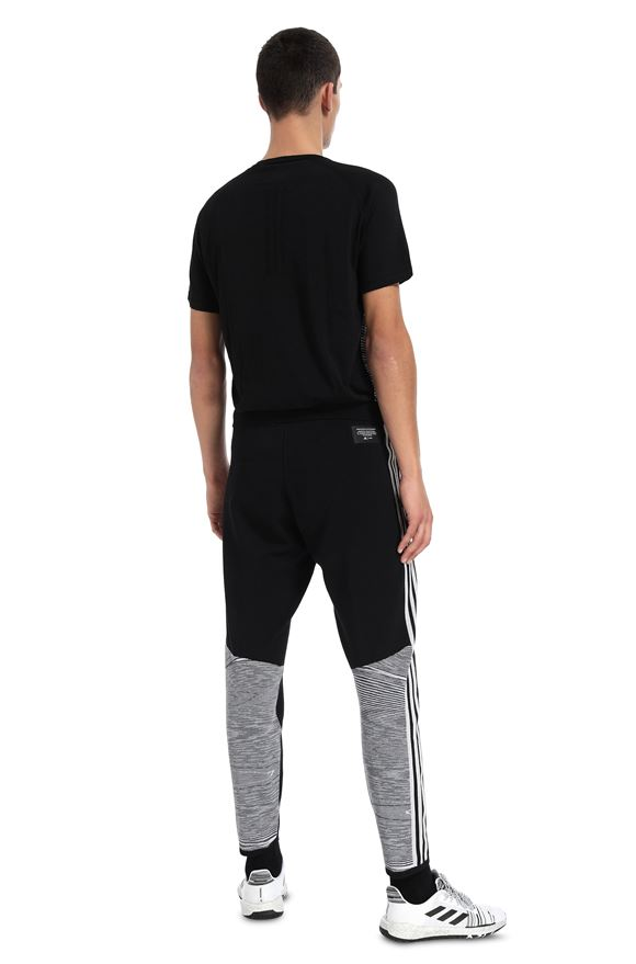 MISSONI ADIDAS X MISSONI JOGGERS Man, Side view