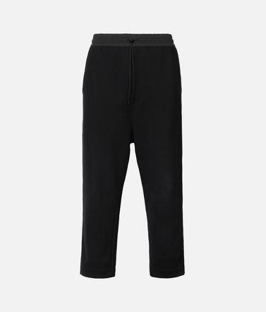 Y-3 CL Cropped Pants