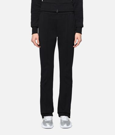 Y-3 Track pant Woman Y-3 CL Fitted Track Pants r