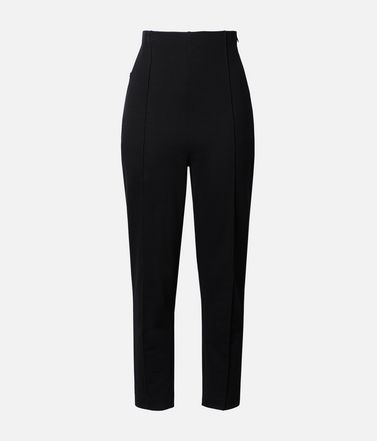 Y-3 CL High Waist Pants