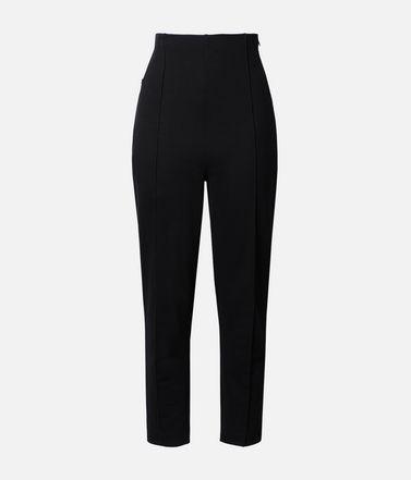 Y-3 CL High Waist Pants