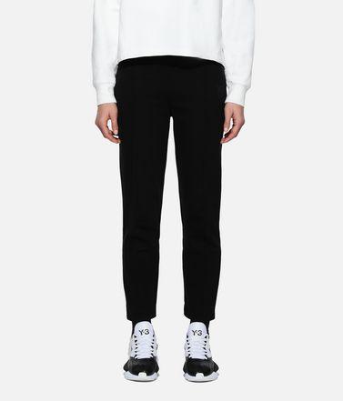 Y-3 Casual pants Woman Y-3 CL High Waist Pants r