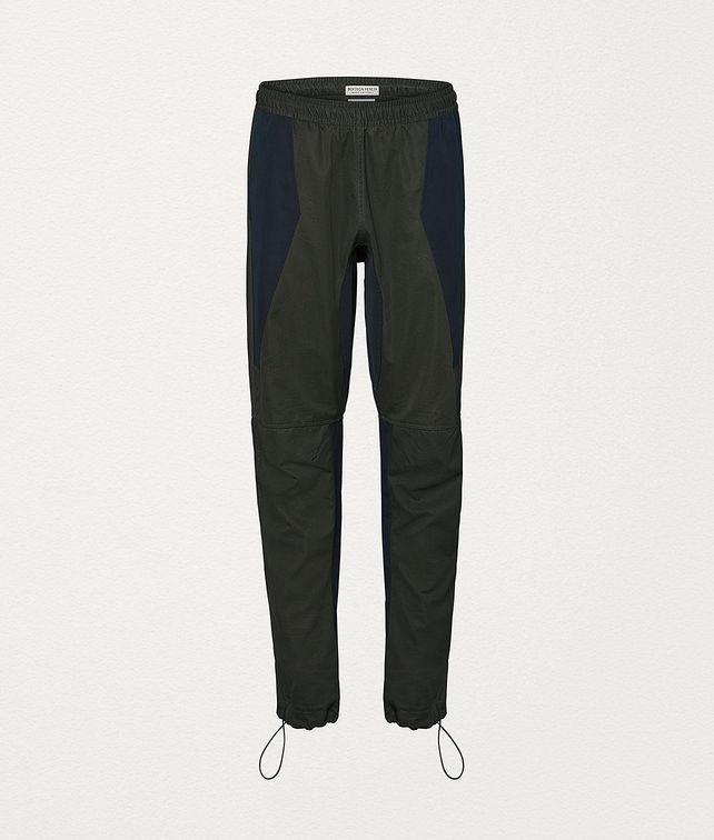 BOTTEGA VENETA PANT Trousers and Shorts Woman fp