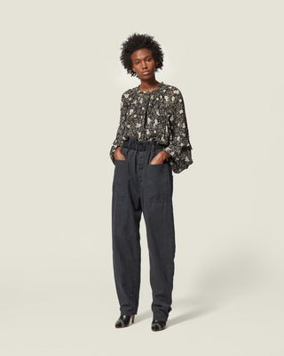 RINNY TROUSERS