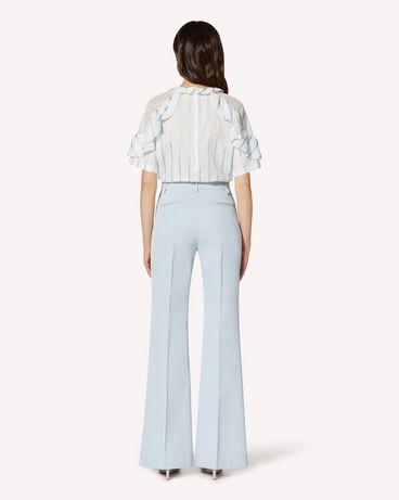REDValentino TR3RBB804R9 A98 Pants Woman r
