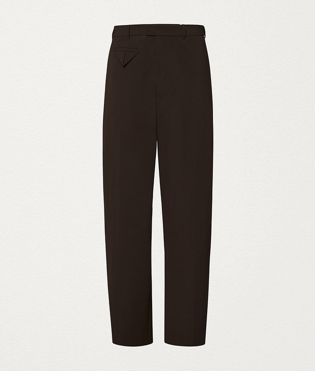BOTTEGA VENETA Trousers Trousers and Shorts Man fp