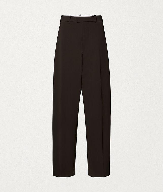 BOTTEGA VENETA Trousers Trousers and Shorts Woman fp