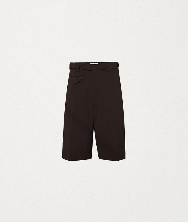 BOTTEGA VENETA Shorts Trousers and Shorts Man fp