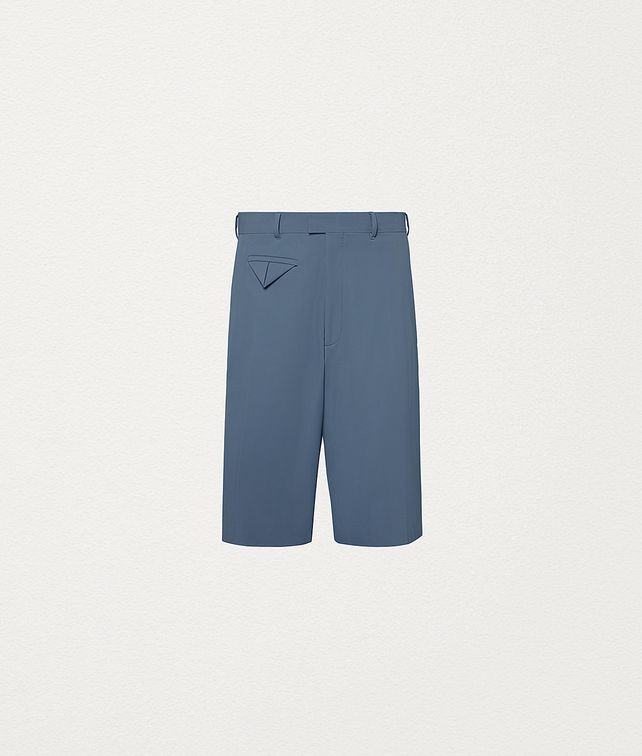 BOTTEGA VENETA Shorts Trousers and Shorts Man fp