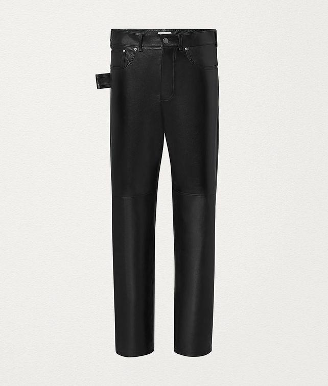 BOTTEGA VENETA Trousers Trousers and Shorts Man fp