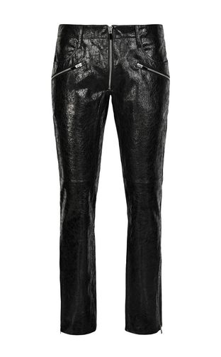 JUST CAVALLI Jeans Man Just-Fit jeans f