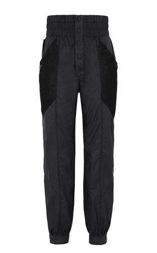 JUST CAVALLI Casual pants Woman Palazzo pants f