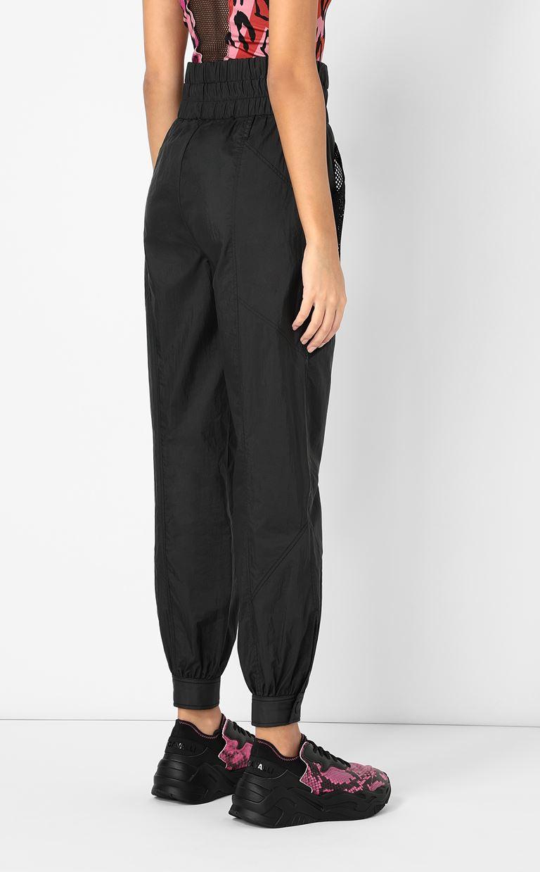JUST CAVALLI Jogging pants Casual pants Woman a