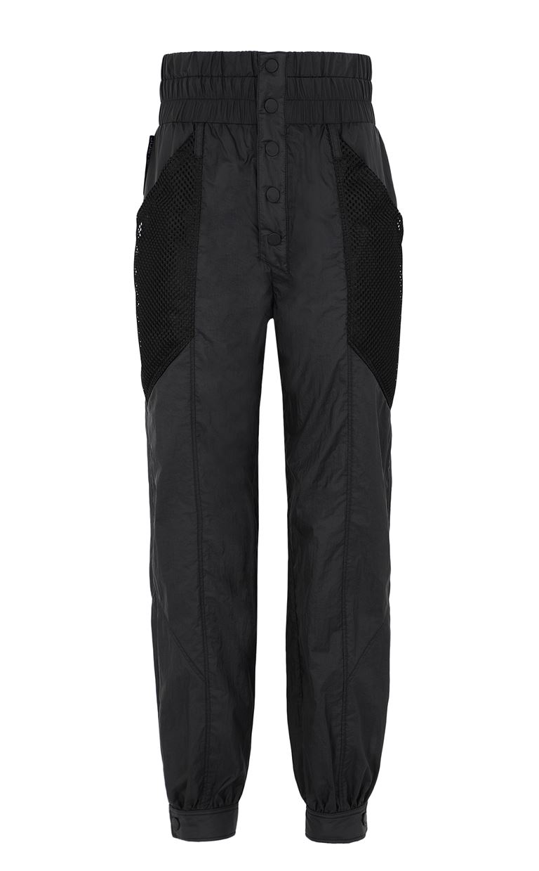 JUST CAVALLI Jogging pants Casual pants Woman f