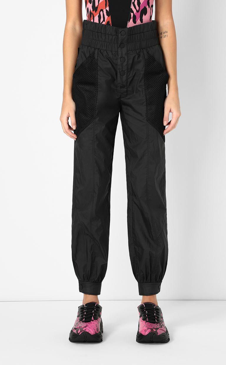 JUST CAVALLI Jogging pants Casual pants Woman r