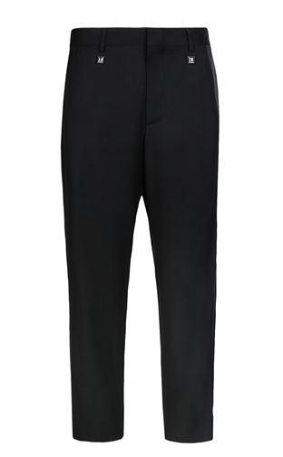 JUST CAVALLI Shorts Man Shorts f