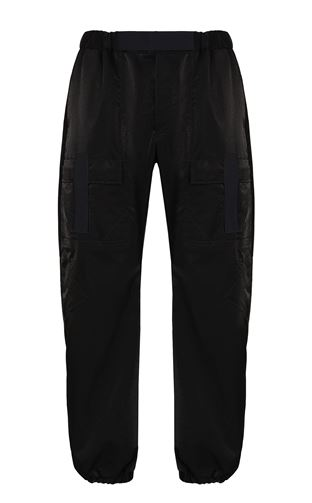 JUST CAVALLI Casual pants Man f