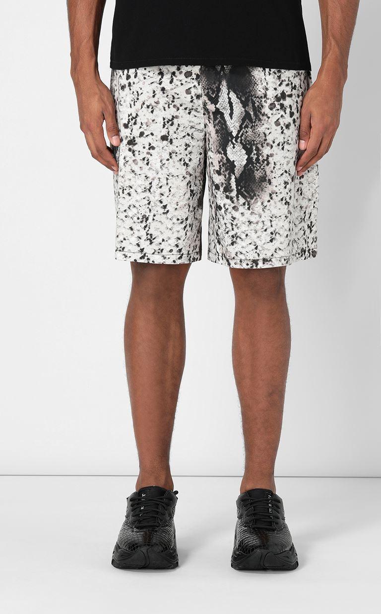 JUST CAVALLI Shorts Man r