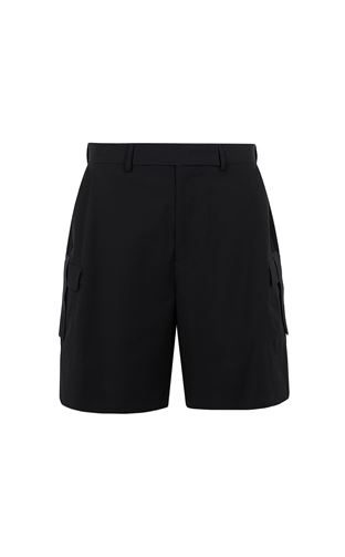JUST CAVALLI Shorts Man f