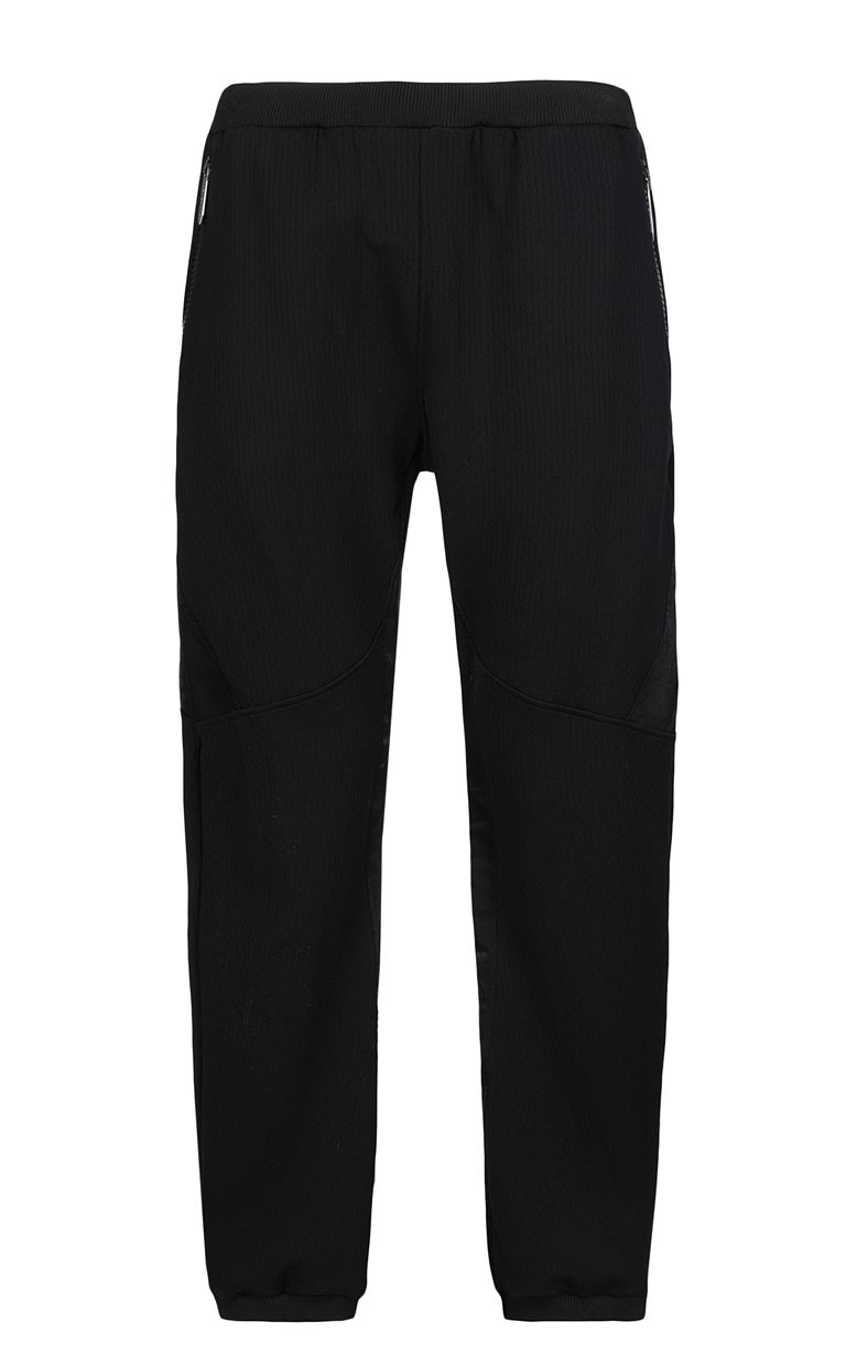 JUST CAVALLI Jogging pants Casual pants Man f