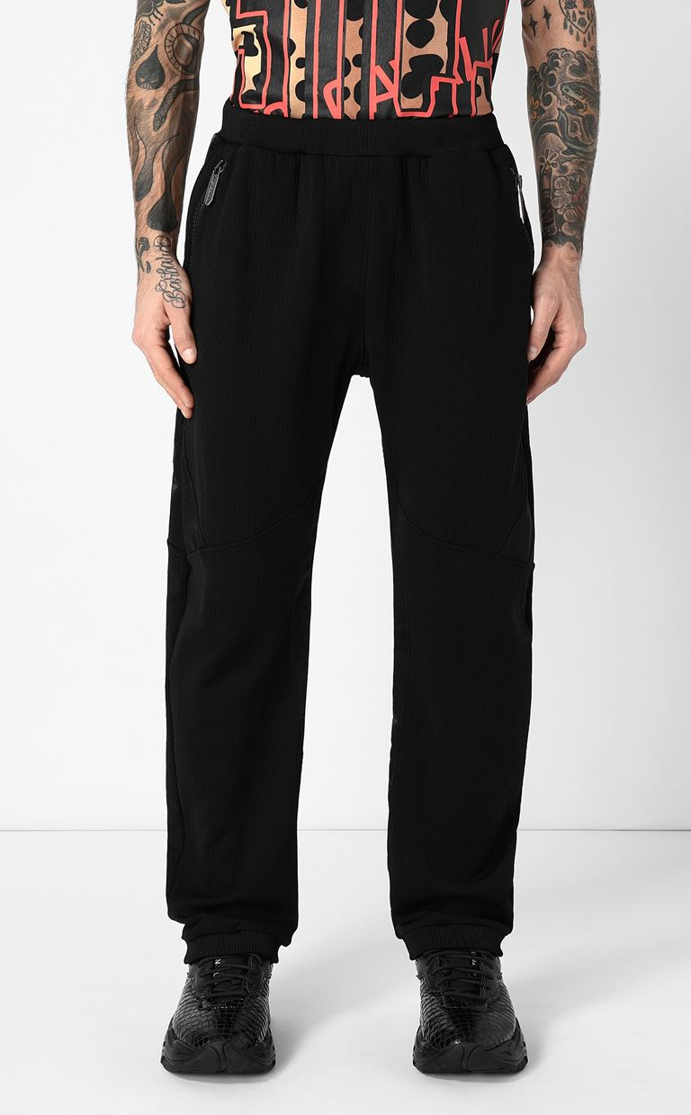 JUST CAVALLI Jogging pants Casual pants Man r