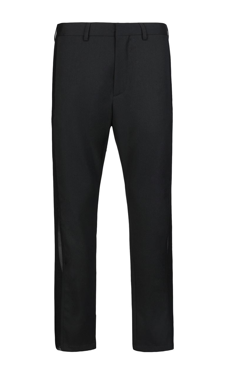 JUST CAVALLI Casual pants Man f