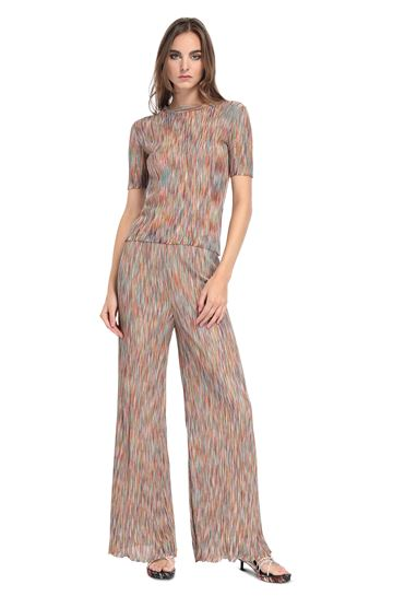 MISSONI Polo Woman m