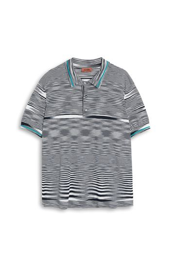 MISSONI Shirt Man m
