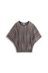 M MISSONI Crew-neck Woman, Product view without model