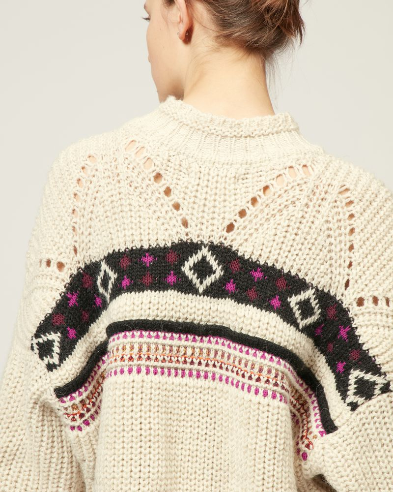 PULL CALEEN ISABEL MARANT