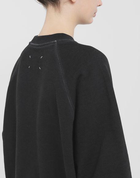 MAISON MARGIELA Sweatshirt Woman b
