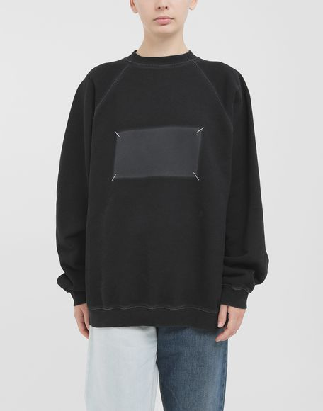 MAISON MARGIELA Sweatshirt Woman r