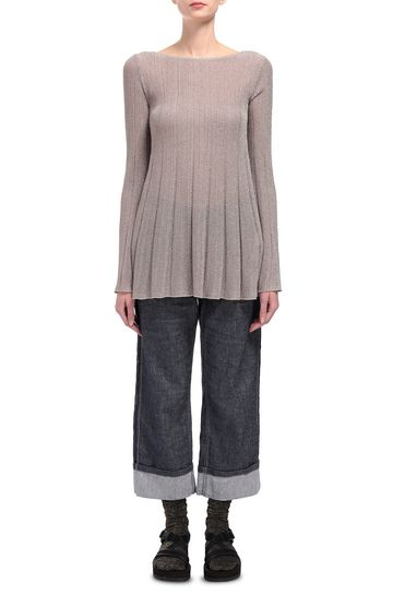 M MISSONI T-shirt Woman m