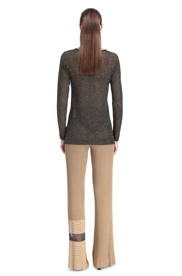 MISSONI Crew-neck Woman, Product view without model