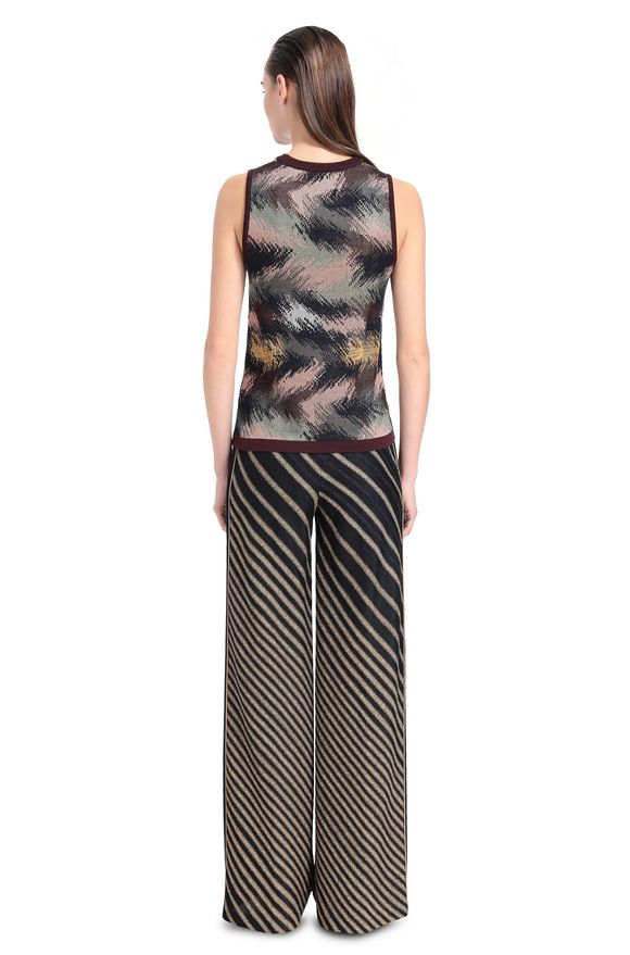 MISSONI Sweater Woman, Product view without model