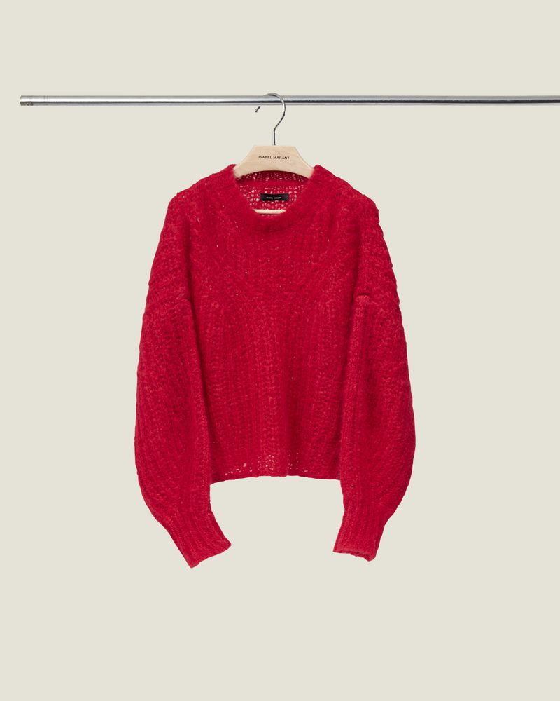 INKO SWEATER ISABEL MARANT