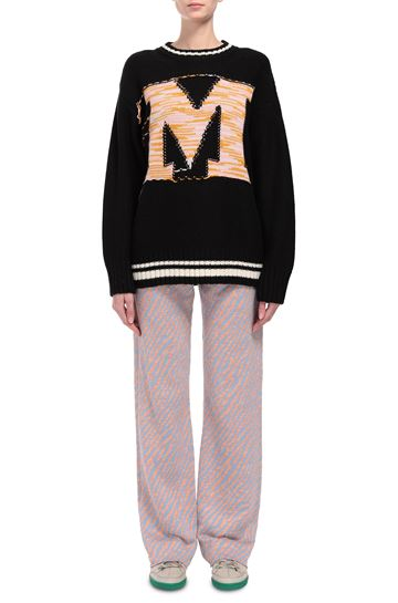 M MISSONI Top Woman m