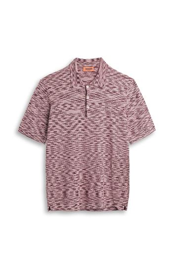 MISSONI Wallace shirt Man m