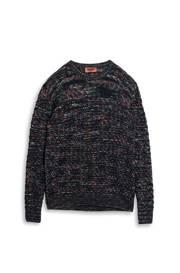 MISSONI Sweater Man m