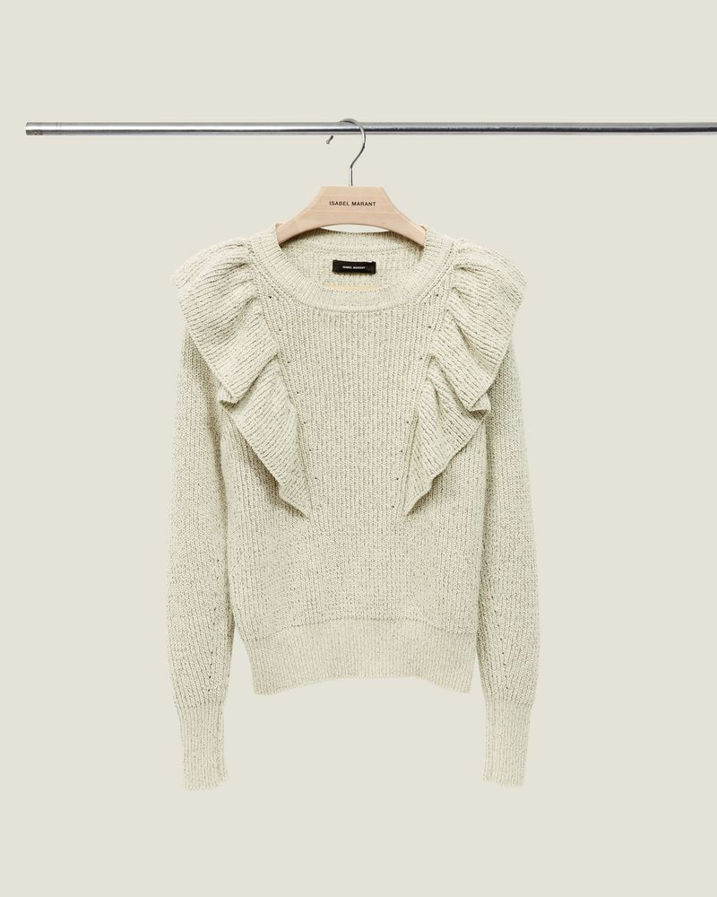 BLAKELY SWEATER ISABEL MARANT