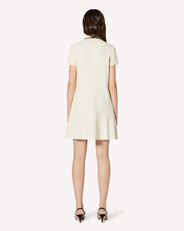 REDValentino TR3VAL903TG 0AN Short dress Woman r
