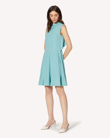 REDValentino TR3VAL450F1 I38 Short dress Woman d