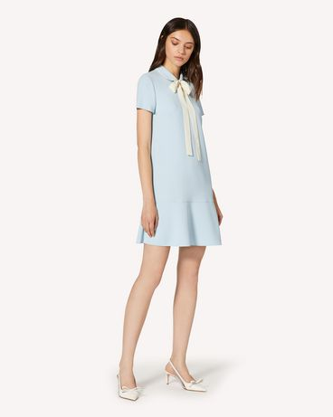 REDValentino TR3VAL903TG EV6 Short dress Woman d