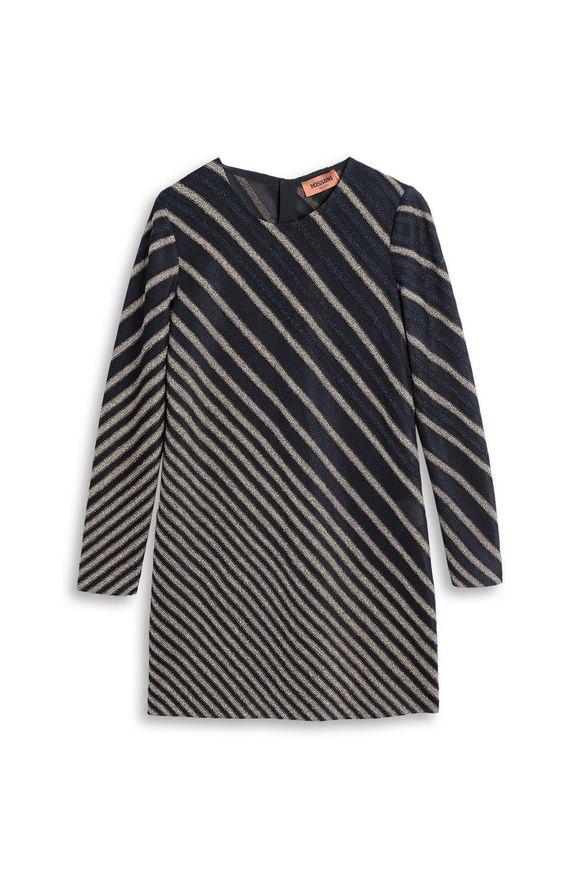 MISSONI Короткое платье Для Женщин, Детали
