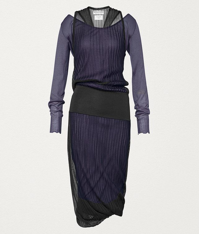 BOTTEGA VENETA DRESS Dress [*** pickupInStoreShippingNotGuaranteed_info ***] fp