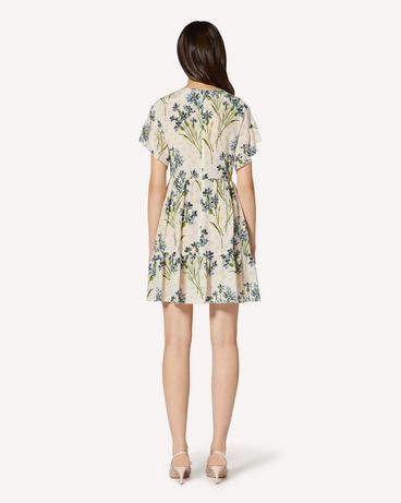 REDValentino TR3VAK454RR R13 Short dress Woman r